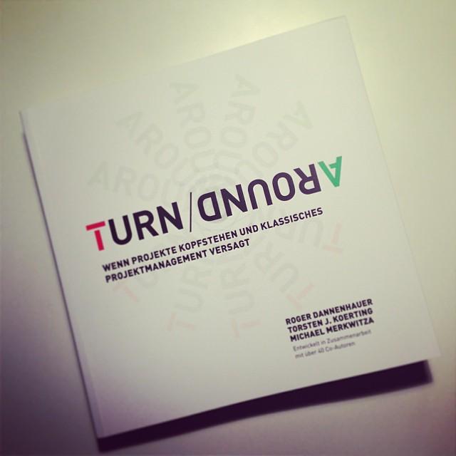 turnaroundpm