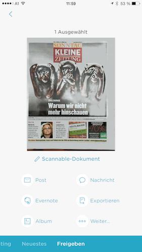 scannable1