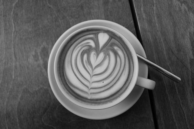 leancoffee