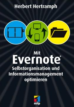 evernote-hertramph