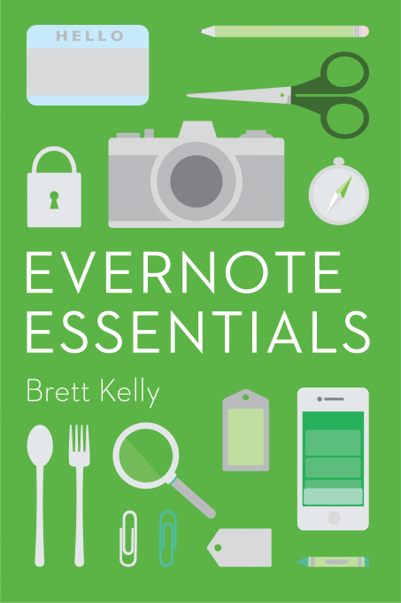 evernote-kelly