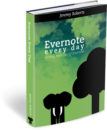 evernote-roberts